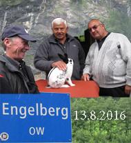 Engelberg2016-web